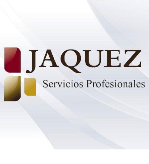 empleabilidad-uvg-jaquez-asociados