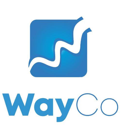 empleabilidad-uvg-wayco