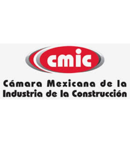 empleabilidad-uvg-cmic