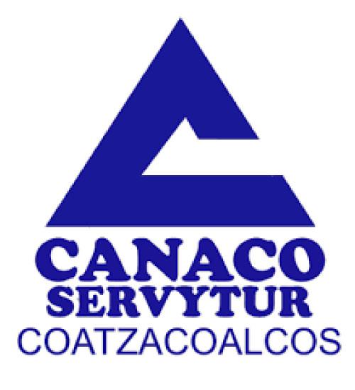 empleabilidad-uvg-canaco-servutur