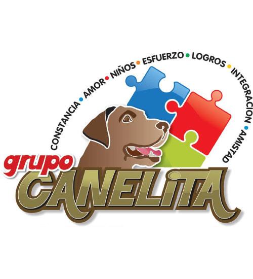 empleabilidad-uvg-grupo-canelita