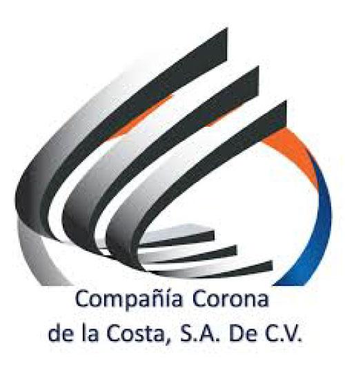empleabilidad-uvg-corona-costa