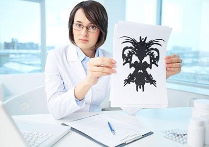 portada_especialidad_psicologia_clinica