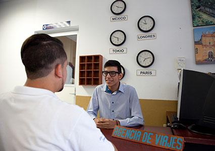 portada_licenciatura_ejecutiva_administracion_de_empresas_turisticas