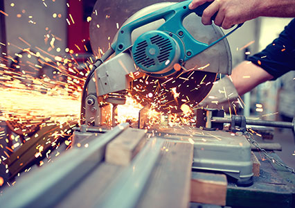 portada_licenciatura_ejecutiva_ingenieria_en_mantenimiento_industrial