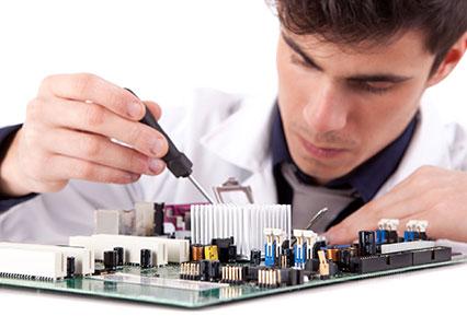 portada_licenciatura_ejecutiva_ingenieria_en_sistemas_computacionales