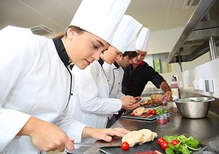 portada_licenciatura_presencial_gastronomia