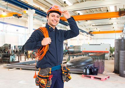 portada_licenciatura_presencial_ingenieria_industrial