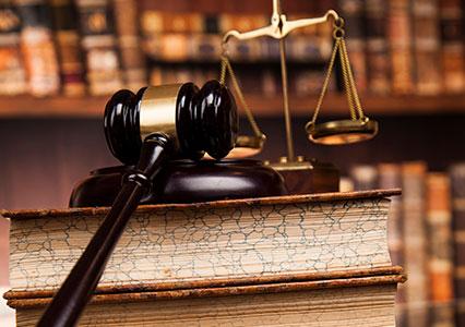 portada_maestria_derecho_constitucional_y_amparo
