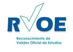 universidad-sprite-logos-validaciones-rvoe