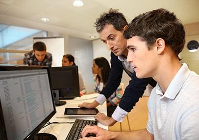 etac-tlalnepantla-licenciaturas-ejecutivas-ing-redes-computacionales
