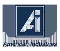 estudiar-administracion-de-empresas-american-industries