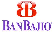 estudiar-administracion-de-empresas-banbanjio