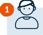 estudiar-administracion-de-empresas-icono-empleabilidad-1