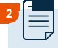 estudiar-administracion-de-empresas-icono-empleabilidad-2