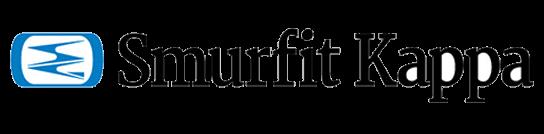 estudiar-administracion-de-empresas-smurfit-kappa