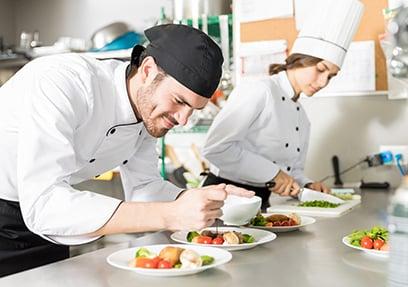 licenciaturas-etac-gastronomia