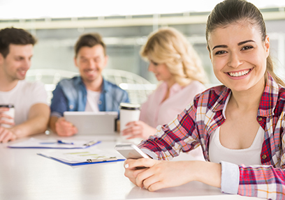 licenciaturas-etac-licenciatura-1