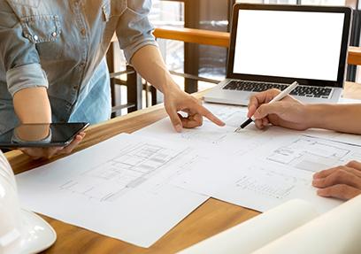 licenciaturas-etac-ofertas-arquitectura