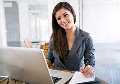 licenciaturas-etac-ofertas-derecho