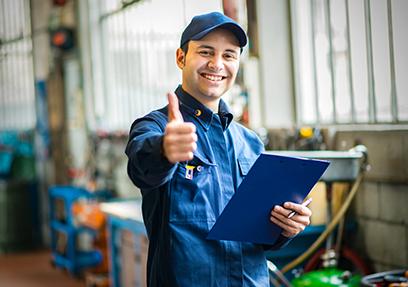 licenciaturas-etac-ofertas-ingenieria-mantenimiento-industrial