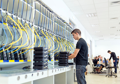 licenciaturas-etac-ofertas-ingenieria-redes-computacionales