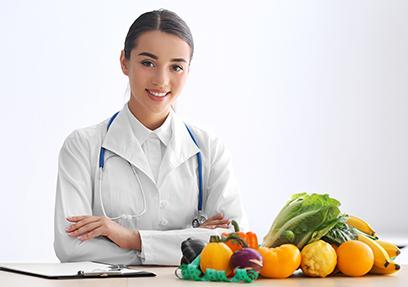 licenciaturas-etac-ofertas-nutricion