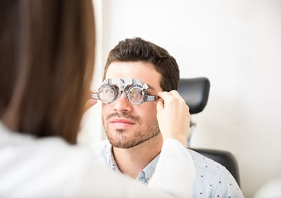 licenciaturas-etac-ofertas-optometria