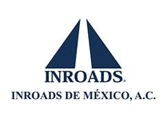 universidad-etac-sprite-logos-validaciones-inroads