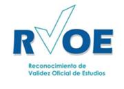ETAC reconocimiento RVOE